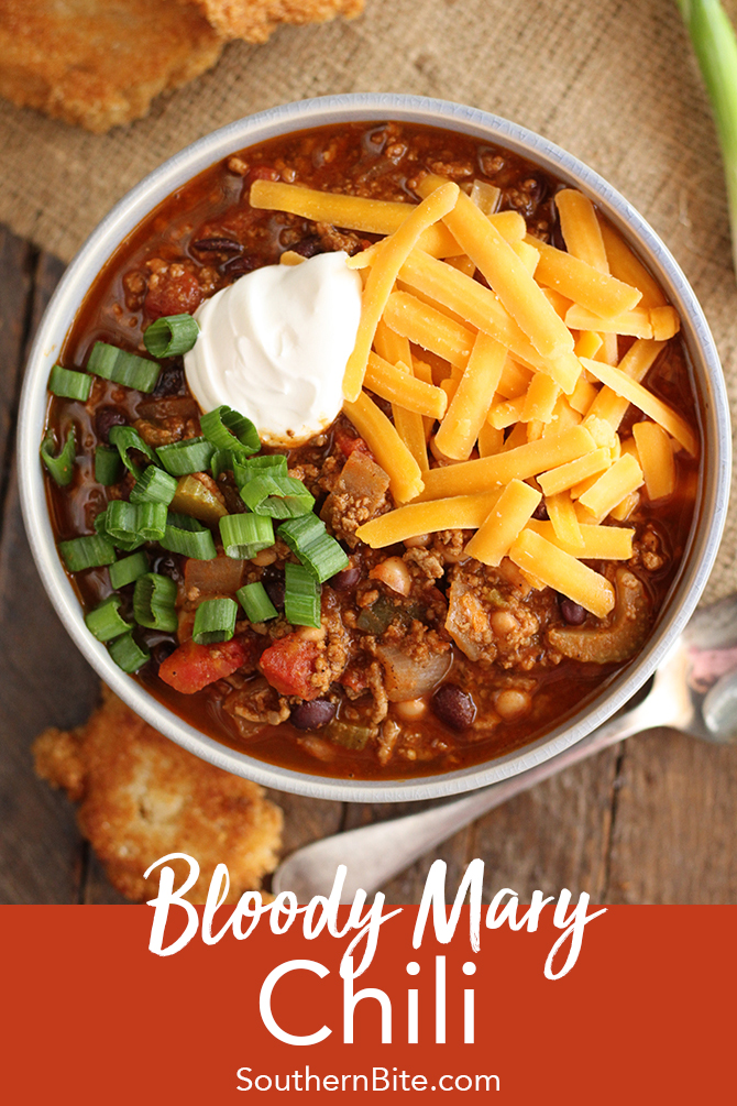 Bloody Mary Chili for Pinterest