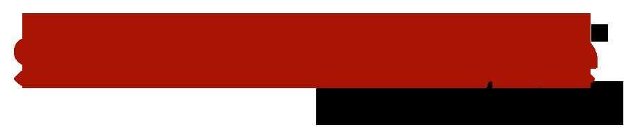 Southern Bite Logo