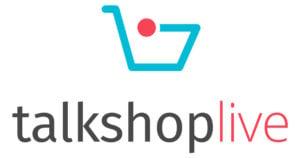 Talk Shop Live Logo